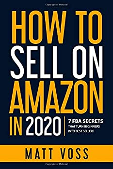 Best sellers central Reviews