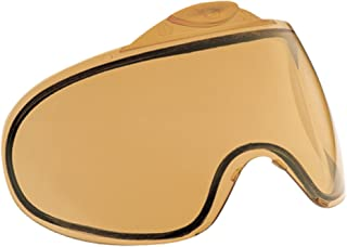 Dye / Proto Switch Goggle Replacement Lens (HD)