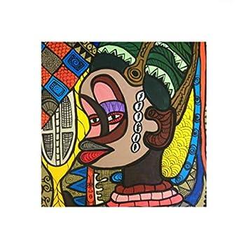 Black Woman (Toto Chiavetta Remix)