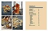 Zoom IMG-1 the pasta man art of