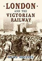 London and Victorian Railway