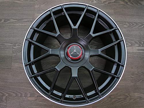 Llanta de aleación de aluminio de 48 cm (19 pulgadas) para Mercedes