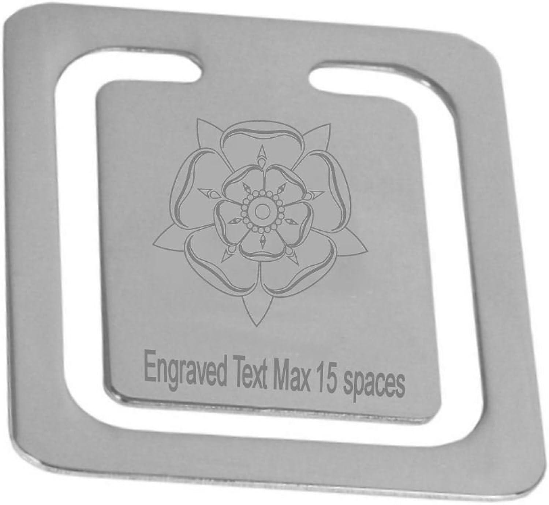 Englische Englische Englische Rosa Lesezeichen Graviert  Personalisierte Logo Seite Steuerungstaste  Boxed B01MA25H0M  | Düsseldorf Online Shop  08cde6