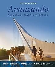 Best avanzando 7th edition Reviews