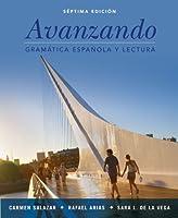 Avanzando: Gramática española y lectura