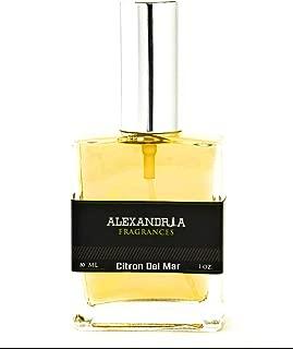 Citron Del Mar 30ML (Alexandria Fragrances)