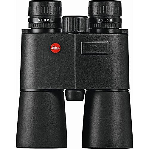 Leica Fernglas Geovid 8x56 R