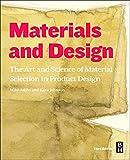 Cheap Textbook Image ISBN: 9780080982052