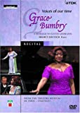 Grace Bumbry: Voices of our Time