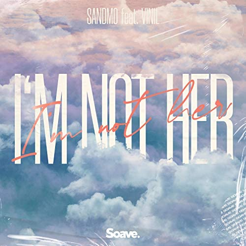 SANDMO feat. Vinil