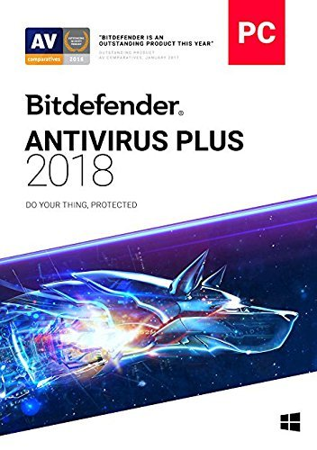 Bitdefender Computer Security - Best Reviews Tips