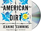 American Dirt (Oprah s Book Club): A Novel