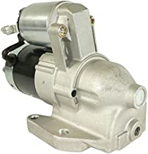 DB Electrical SMT0247 New Starter for Ford 3.0 Fusion (06 07 08 09) Mercury 3.0L Milan 06-09/ 6E5T-11000-BA, 6E5T-11000-BB, 6E5T-11000-BC, 6E5Z-11002-BA, 8E5T-11000-BA, M1T96781, M1T96781ZC