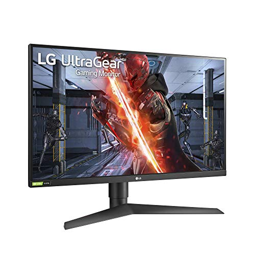 The best gaming monitor under 300 dollar (or slightly above)  20