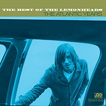 The Best Of The Lemonheads (The Atlantic Years)