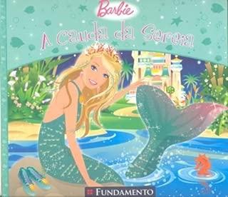 Barbie. A Cauda Da Sereia (Em Portuguese do Brasil)