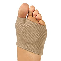 what are the best shoes for mortons neuroma