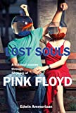 Lost Souls: A fictional journey through 50 years of Pink Floyd (English Edition)