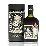 Diplomatico Reserva Exclusiva Rum 70 cl