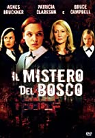 Il Mistero Del Bosco [Italian Edition]