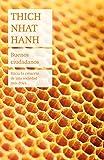 Buenos ciudadanos: Hacia la creación de una sociedad más ética (Biblioteca Thich Nhat Hanh)