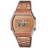 Casio B640WC-5AEF Unisex Armbanduhr Collection