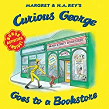 Best curious george goes to town Reviews