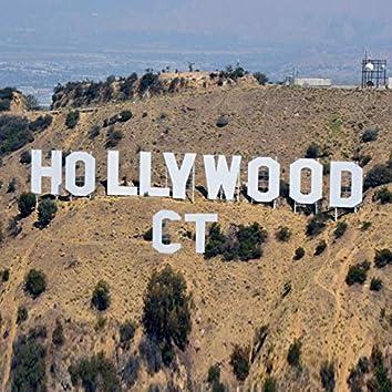 Hollywood Ct