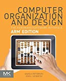 Computer Organization and Design ARM Edition: The Hardware Software Interface (ISSN) (English Edition)