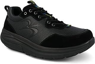 Men's GDEFY Shaxon Athletic Shoes - Hybrid VersoShock...