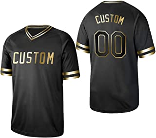 custom sleeveless baseball jerseys