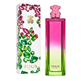Tous Tous Gems Power Edt Vapo 90 ml - 90 ml