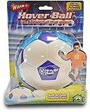 Goliath 33521 - Hoverball,Farblich sortiert -