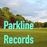 Parkline Records