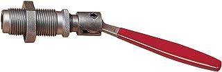 Hornady 050095 Cam Lock Bullet Puller
