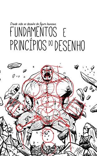Fundamentos e princípios do desenho