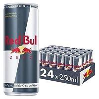 Red Bull 285197 Energy
