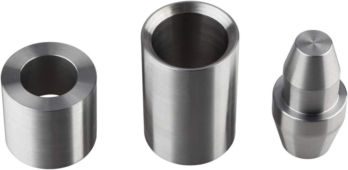 ELONN 4L80E 4L85E Turbine Shaft Expander Max 72% Brand Cheap Sale Venue OFF Teflon Installer Seal