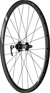 Full Speed Ahead FSA Non-Series Plus Boost 27.5in Mountain Bicycle Wheelset - 720-0017211050
