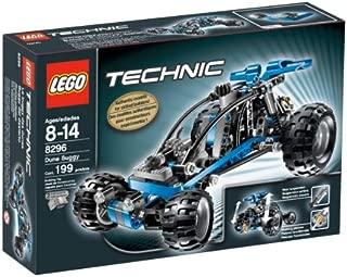 LEGO TECHNIC Dune Buggy