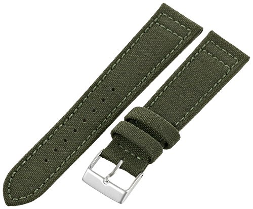 MS-850 20mm Olive Green 'Cordura' H…