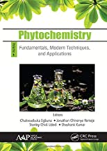 Phytochemistry: Volume 1: Fundamentals, Modern Techniques, and Applications