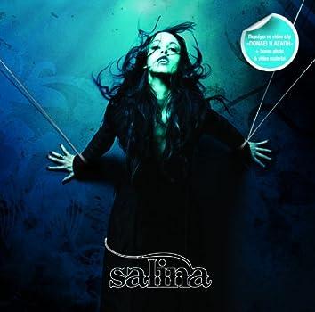 Salina [Special Edition]