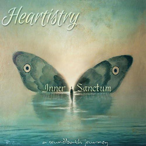 Heartistry