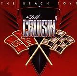 Still Cruisin by Beach Boys [Music CD]