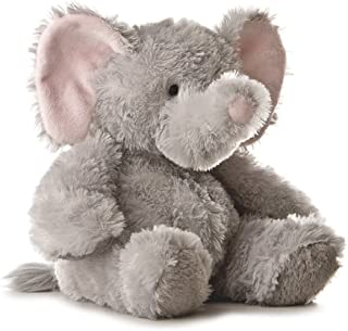 Best giant cuddly elephant Reviews