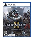 Chivalry 2 for PlayStation 5 [USA]