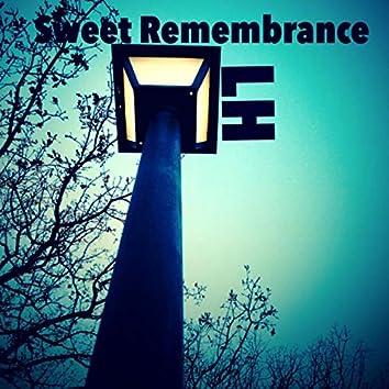 Sweet Remembrance (Instrumental)