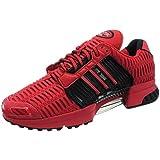 adidas pour Homme Climacool 1Bb0540Baskets Taille Unique Rouge/Noir