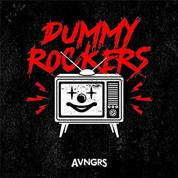 Dummy Rockers
